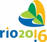 A importância da segurança da informação nos jogos olímpicos.