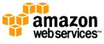 Falta pouco para o Amazon S3 chegar a 1 trilhão de objetos suportados.