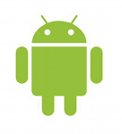 Android Network Toolkit para testes de intrusão e hacking.