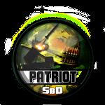 Patriot Ng: Uma ferramenta para você proteger o seu Windows ou sua rede.