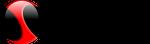 Seccubus: Ferramenta para facilitar a vida de quem usa Nessus.