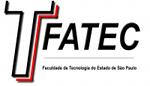 Coruja de TI na Semana de Tecnologia da Fatec de São Caetano do SUL