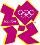 Os jogos olímpicos de Londres e a segurança do dados.