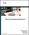 Coruja de TI recomenda o livro: IPv6 for Enterprise Networks