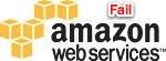 200 servidores em Cluster com 2TB de RAM. Legal, mas estavam na Amazon.