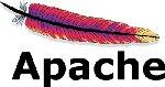 O que fazer sem o mod_security para assegurar o seu apache?
