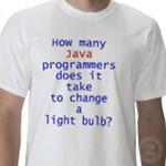 Desenvolvedores são Deuses ?!