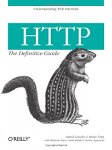 Super recomendado pelo Coruja de TI: HTTP – the definitive guide