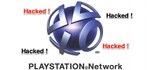 Sony dando jogos aos usuários da PSN como pedido de desculpas