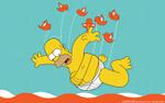 Qual é o fermento que o Twitter está usando ?
