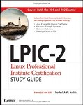 LPIC-2 Linux Professional Institute Certification Study Guide: Exams 201 and 202 no Wowebook