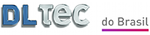 Faça o CCNA Network e ganhe o CCNA Security by DLTEC