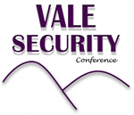 Vale Security Conference – Eu vou!