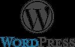 WordPress + Performance + Segurança, isso existe ?