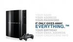 Parece que a Sony aprendeu a lição e está contratando profissionais de segurança. Seniores desta vez.