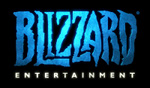 Blizzard está contratando Hackers