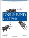 DNS and BIND on IPv6 para consulta no Wowebook
