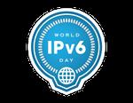 World IPv6 day – 8 de Junho, um dia que pode dar muita merda – parte2