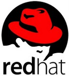 Red Hat Performance Tuning Guide
