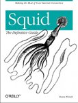 Squid: The Definitive Guide no Wowebook