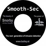 Smooth-Sec v1.2!: IDS/IPS pronto para usar.
