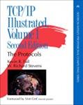 Coruja de TI Recomanda o Livro: TCP/IP Illustrated, Volume 1 – Segunda Edição