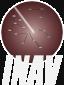 INAV – Monitorando o seu tráfego de rede em tempo real