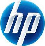Programa Aprendiz – HP