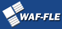Read more about the article WAF-FLE – Console opensource para o ModSecurity