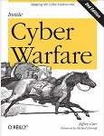 Inside Cyber Warfare, 2nd Edition