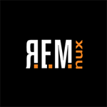 REMnux Linux distribution – Distribuição Linux para análise de malwares
