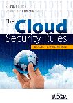 The Cloud Security Rules book