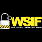 Ué, estou fazendo um segundo Web Security Forum e não estou sabendo ?!