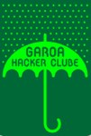 Garoa Hacker Clube passando por problemas ?