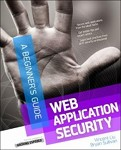 Web Application Security: A Beginner's Guide — Livro