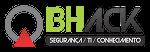 BHack – Evento de segurança criado pelos adestradores de capivaras.