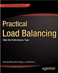 Wowebook libera para consulta o livro Practical Load Balancing