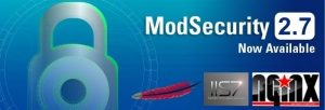 ModSecurity_ Open Source Web Application Firewall