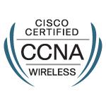 Curso CCNA Wireless em Outubro pela Cloud Campus