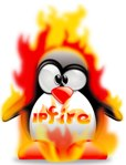 IPFire — Open Source Firewall Solution