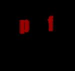 PfSense – como proteger a sua empresa com opensource no HackingDay 2013