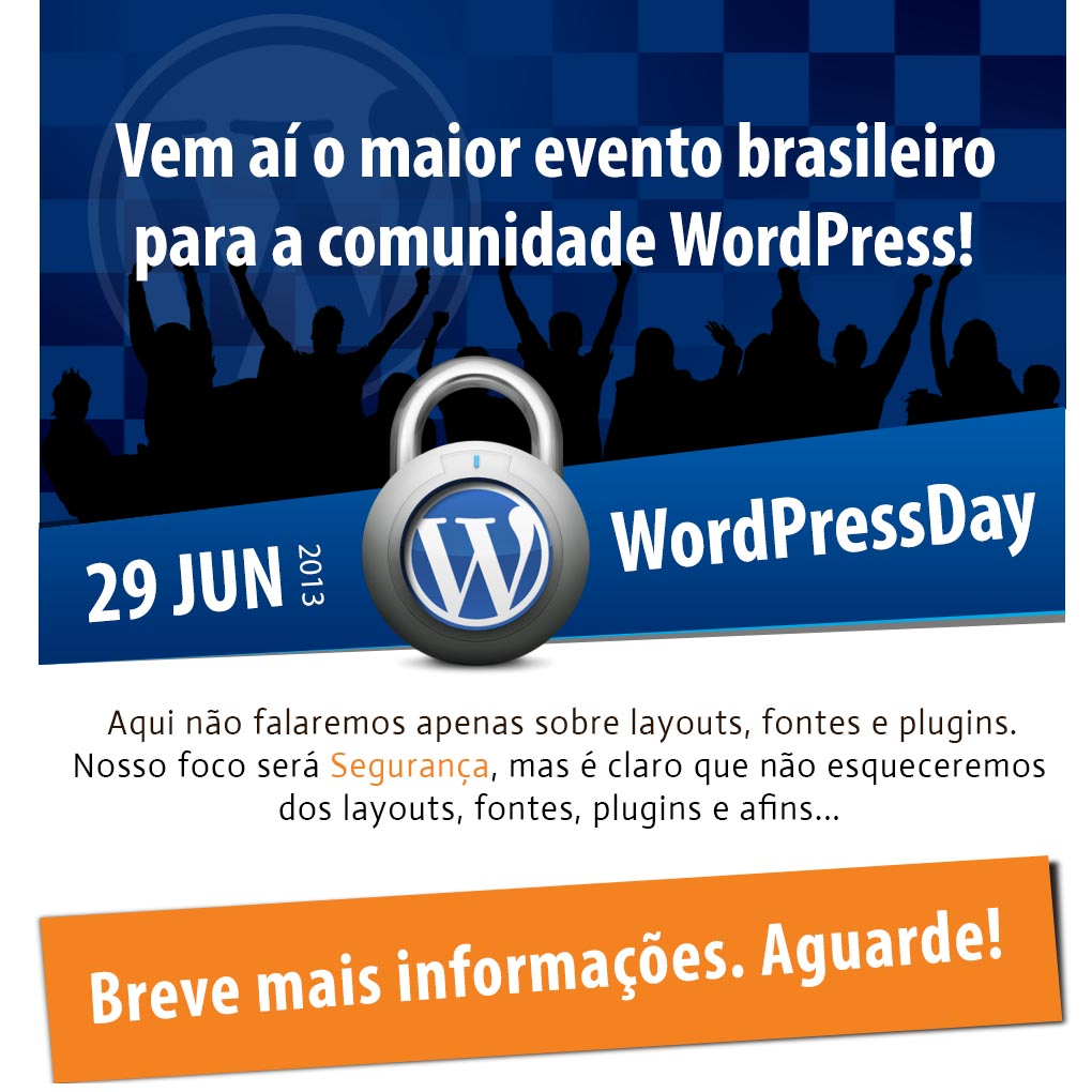 breve_wordpress_day
