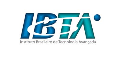 lp_logo_ibta