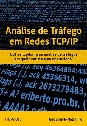 livro_analise