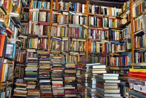 Livros Vmware – Vsphere 6.7 – para consulta