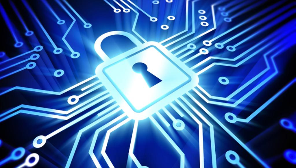 Hangout: Ética na área corporativa de Segurança da Informação – Reagendado para Janeiro/2016