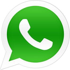 Por que o whatsapp foi bloqueado em todo o Brasil ?