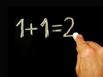 69664-356x267-Simple_math