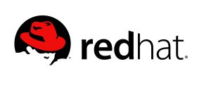 RED HAT ENTERPRISE LINUX 5, 6, AND 7 – Common administrative commands
