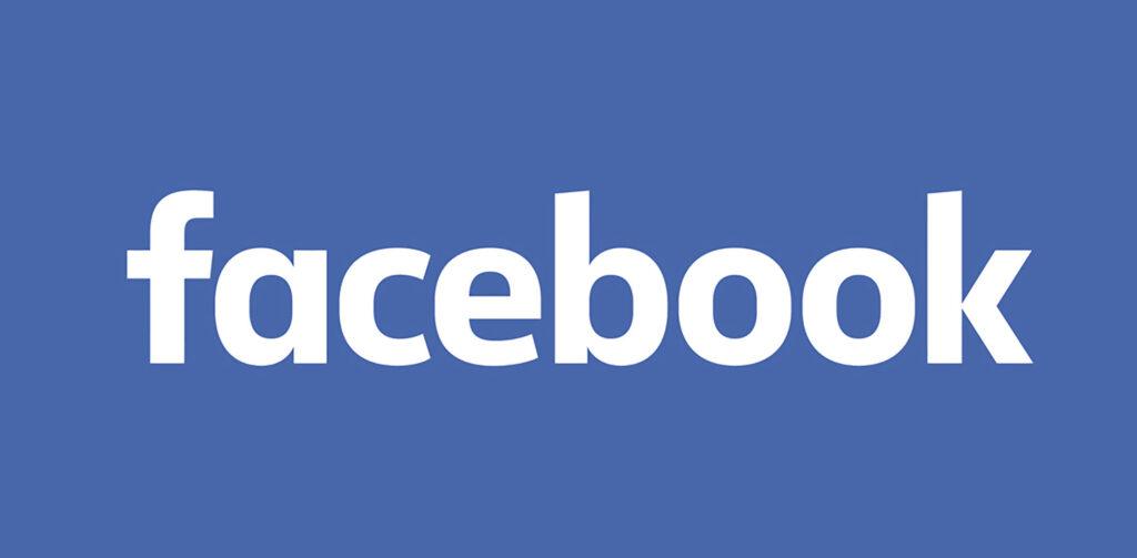O caso Facebook: podemos escolher quais ordens judiciais cumprir?
